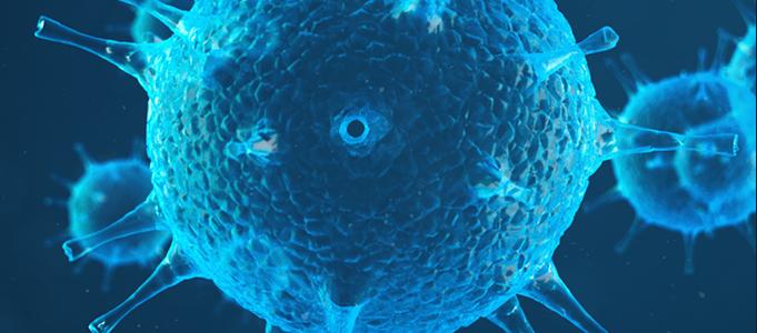 21472_MBA_Corona_Virus_image