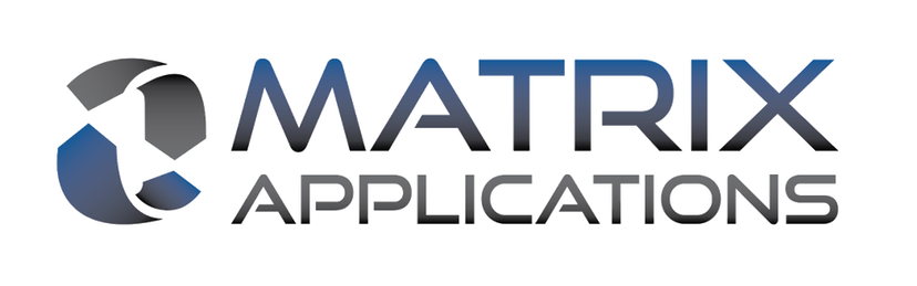 Matrix Applications